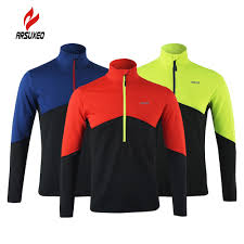 lightweight bike jacket popular windproof cycling jacket buy cheap windproof cycling