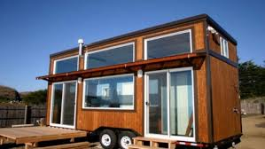 Tiny House Canada Plans House Design Plans Tiny House Plans In Canada