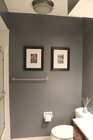colors for a small bathroom paint colors for a small bathroom colors to paint a bathroom paint