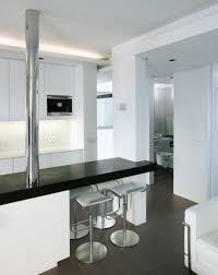 Black Gloss Kitchen Ideas Kitchen Flawless Design Modern Home Kitchen Ideas Curve Shape