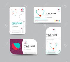 business card template business card layout design vector