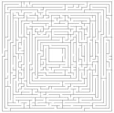 free printable lego maze 246 best mazes images on pinterest labyrinths activities and