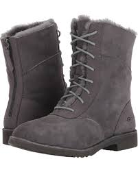 ugg boots sale womens amazon sale ugg daney charcoal s boots