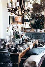 71 best suzie anderson style images on pinterest french