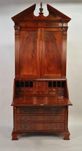 Target Secretary Desk by Furniture Antique Style Secretary Desks With Cabinets And Storage