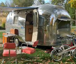 name ruthie b make airstream year 1964 model bambi 2 travel