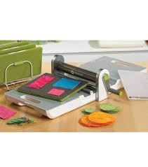 Commercial Fabric Cutting Table Fabric Cutting Fabric Cutter Machines Joann