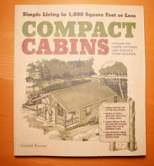 plans for small cabin the library compact cabins west county explorers club