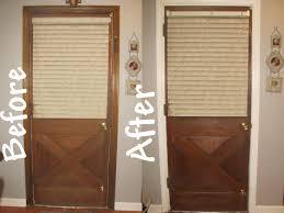 wooden interior doors white primed solid wood doors modern