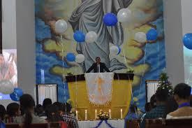 siahay tuhan harus menjadi tujuan pelayanan amgpm refleksi
