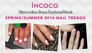 nail trends nail care tips nail art inspiration blog incoco