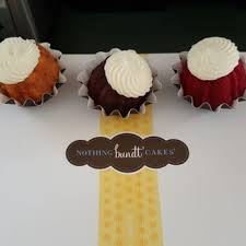 nothing bundt cakes 21 photos u0026 11 reviews bakeries 299 b