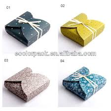 where can i buy boxes for gifts small gift boxes netyeah info