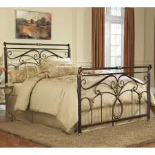 Antique Cast Iron Bed Frame Antique Wrought Iron Bed Wrought Iron Bed Price Bed Frame Legs