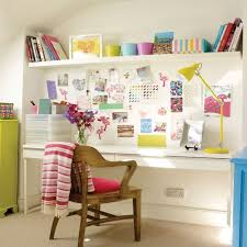 contemporary decoration cheap office decor home office design