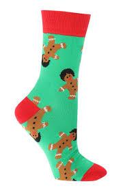 dreidel socks novelty socks mens novelty socks tipsy elves