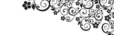 black white design vines backgrounds images psd and vectors graphic resources free