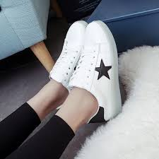 light up shoes charger kriativ girls luminous sneakers usb charger led light up shoes for