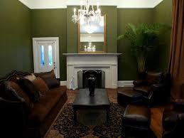Modern Classic Living Room Modern Style For Classic Rooms Hgtv Design Star Hgtv