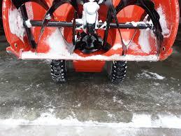 ariens snowblower problems images reverse search