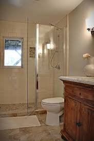 bathroom traditional neutral apinfectologia org