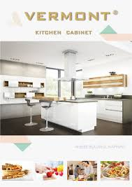 Kitchen Cabinets Vermont 2017 New Vermont China Cheap Building Construction Material