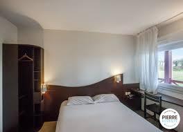revente chambre hotel revente fasthotel quimperle quimperle lmnp lmp