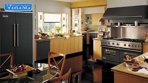 Kitchen Appliance Cabinets Kitchen Cabinet Bath Vanity Granite Countertop Sink Faucet