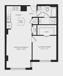 bedroom best 2 bedroom apartment floor plan designs and colors