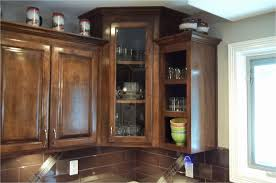 lovely mdf kitchen cabinet doors beautiful kitchen designs ideas