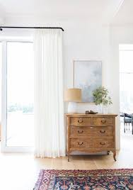livingroom curtain ideas living room curtains pictures of living room curtain ideas home
