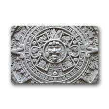 Aztec Home Decor by Compare Prices On Aztec Print Rug Online Shopping Buy Low Price