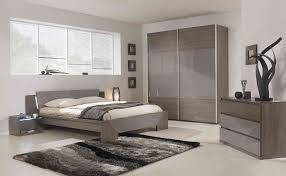 Furniture Bed Design 2016 Pakistani Decorating Your Design Of Home With Perfect Fancy Edmonton Bedroom