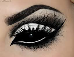 eye contacts for halloween daily inspiration 1422
