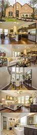 120 best dream homes in tx images on pinterest dream homes real