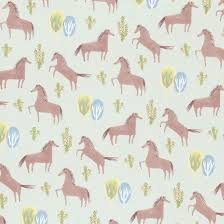 high quality wallpapers and fabrics childrens non woven