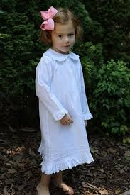 12 best childrens pajamas images on pjs children s and