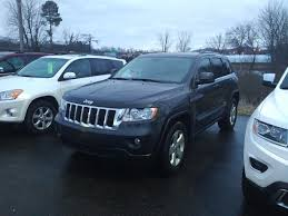 jeep laredo 2011 2011 grand cherokee laredo jeep cherokee forum