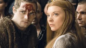 Wildfire Episode 5 by Game Of Thrones U0027 Soaked Its Shock Value In Wildfire And Lit A Fuse