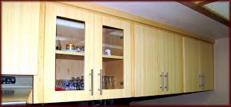 Replacement Wooden Kitchen Cabinet Doors 11 Inspirational Replacing Kitchen Cabinet Doors Store