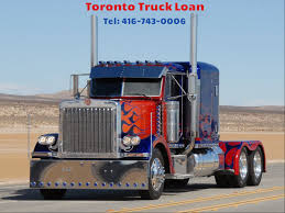 volvo truck dealership toronto toronto truck jpg