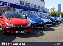 peugeot car offers french peugeot car dealership and forecourt with the latest uk