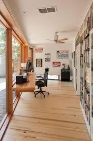 Murphy Desk Bed Plans Ergonomic Diy Wall Desk 8 Diy Floating Wall Desk 17005 Design