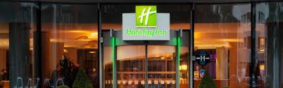 hotel bureau a vendre ile de inn porte de clichy hotel by ihg