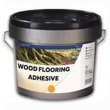 wood flooring adhesive 15kg ewa7 carpet