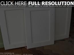 make a cabinet door best home furniture decoration
