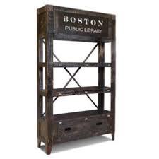 boston graffiti bookcase arrived pinterest living rooms