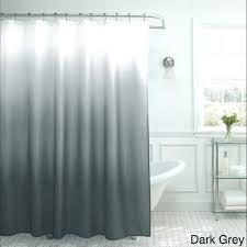 Cotton Waffle Shower Curtain Waffle Shower Curtain Guilfordhistory