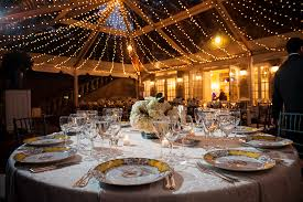 wedding lighting ideas 3 brilliant wedding lighting ideas every should try