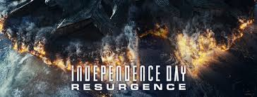 independence day resurgence 2016 wallpapers independence day home facebook
